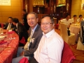 Annual-General-Meeting-2011-069