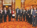 Annual-General-Meeting-2012-007
