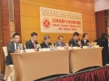Annual-General-Meeting-2012-011