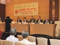 Annual-General-Meeting-2012-012