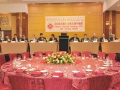 Annual-General-Meeting-2012-014