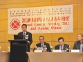 Annual-General-Meeting-2012-019