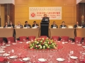 Annual-General-Meeting-2012-021