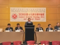 Annual-General-Meeting-2012-022