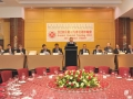 Annual-General-Meeting-2012-023