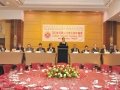 Annual-General-Meeting-2012-024