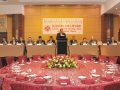 Annual-General-Meeting-2012-027