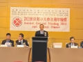 Annual-General-Meeting-2012-030