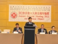 Annual-General-Meeting-2012-031
