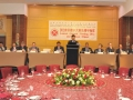 Annual-General-Meeting-2012-032