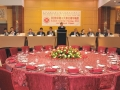 Annual-General-Meeting-2012-033