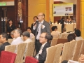 Annual-General-Meeting-2012-036
