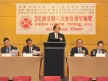 Annual-General-Meeting-2012-037