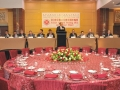 Annual-General-Meeting-2012-041