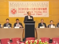 Annual-General-Meeting-2012-042