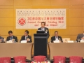 Annual-General-Meeting-2012-048