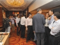 Annual-General-Meeting-2012-052