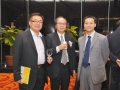 Annual-General-Meeting-2012-055