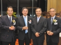 Annual-General-Meeting-2012-057