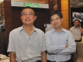 Annual-General-Meeting-2012-058