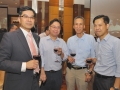 Annual-General-Meeting-2012-061