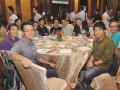 Annual-General-Meeting-2012-062