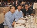Annual-General-Meeting-2012-065