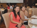Annual-General-Meeting-2012-069