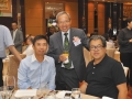 Annual-General-Meeting-2012-071