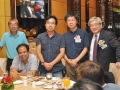 Annual-General-Meeting-2012-074