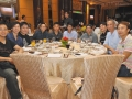 Annual-General-Meeting-2012-080