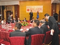 Annual-General-Meeting-2012-085