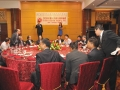 Annual-General-Meeting-2012-086
