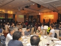 Annual-General-Meeting-2012-087