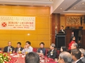 Annual-General-Meeting-2012-089