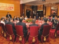 Annual-General-Meeting-2012-093
