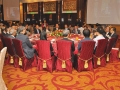 Annual-General-Meeting-2012-101