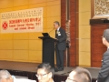 Annual-General-Meeting-2012-102