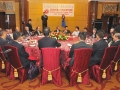 Annual-General-Meeting-2012-103