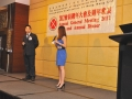Annual-General-Meeting-2012-106