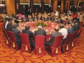 Annual-General-Meeting-2012-111