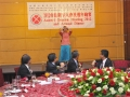 Annual-General-Meeting-2012-113