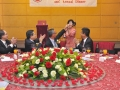 Annual-General-Meeting-2012-117