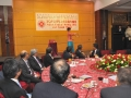 Annual-General-Meeting-2012-118