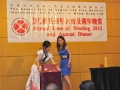 Annual-General-Meeting-2012-127