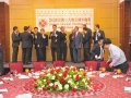 Annual-General-Meeting-2012-141