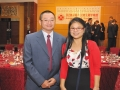 Annual-General-Meeting-2012-158