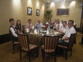 Appreciation-Dinner-on-19-Aug-2009-07.jpg