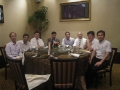 Appreciation-Dinner-on-19-Aug-2009-08.jpg