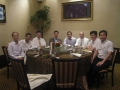Appreciation-Dinner-on-19-Aug-2009-09.jpg